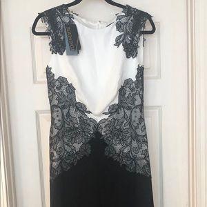 Tadashi Formal Gown